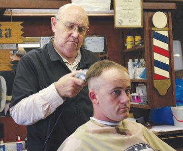 Barber Shop Aurora Il : Barber Shop Haircuts http://www.thebraziltimes.com/story/1733491.html