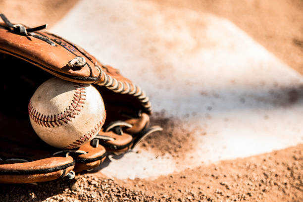 Clay County Post 2 splits on opening weekend