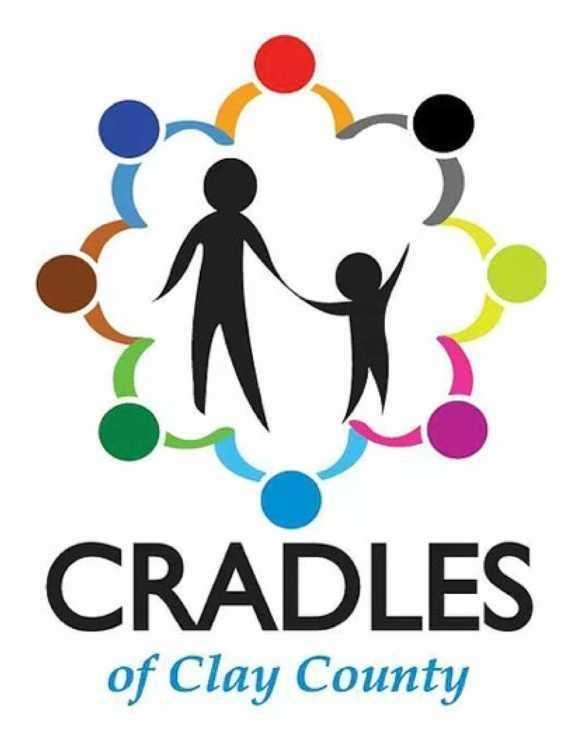 CRADLES end of year celebration