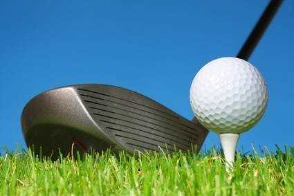 Northview wins second straight golf match