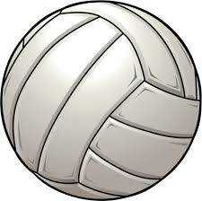 Northview volleyball is 1-2 in opening tournament