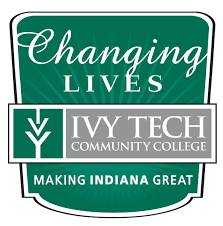Ivy Tech Community College keeps students connected with new mobile app