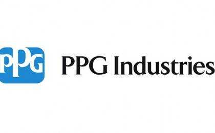 PPG seeks to bring $14 million expansion to Brazil
