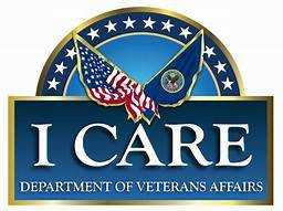 Support your local veterans in need