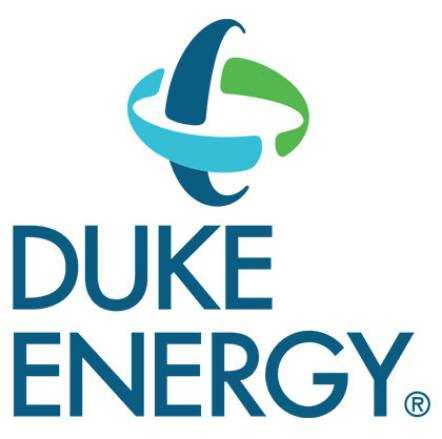 Duke Energy to build a solar power plant at Discovery Park District near Purdue University