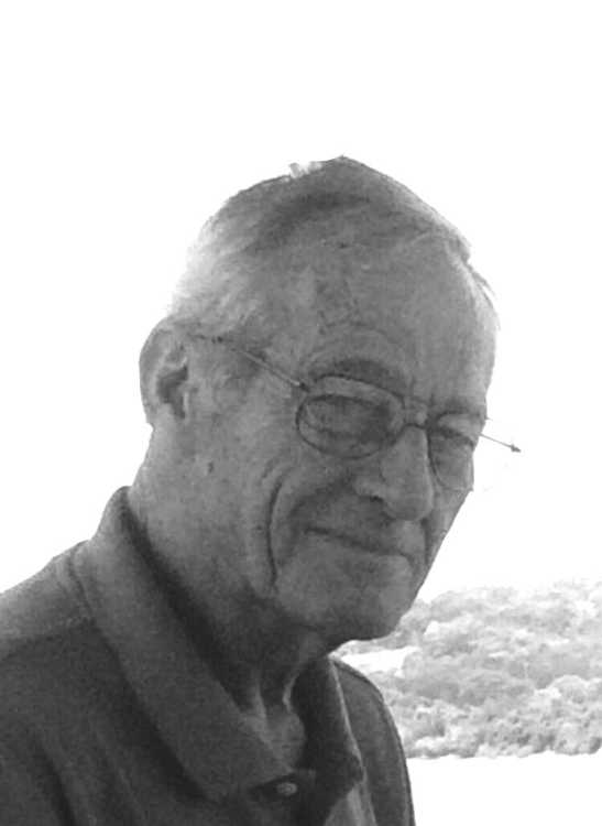 Edward L. Emmert