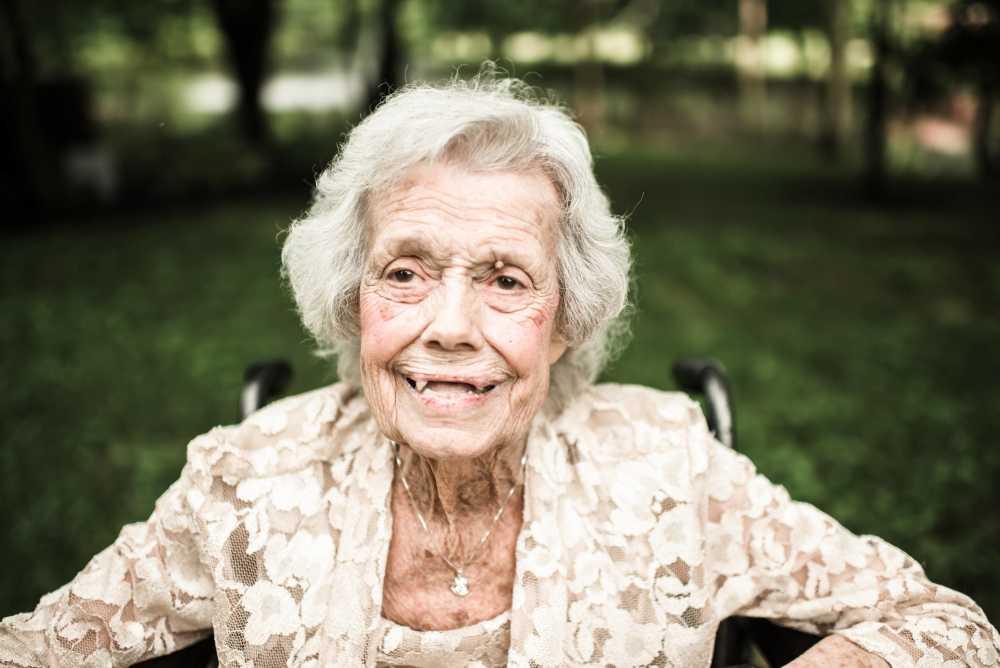Margaret Rosetta Downing (Coltharp)