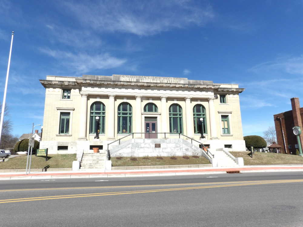 Historical Society plans show and tell meeting