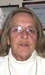 Wanda J. Schutter,