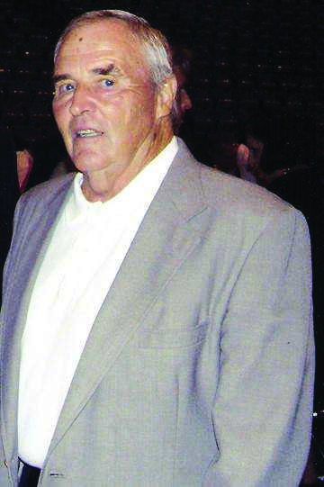 Northview football field to be dedicated 'Jerry Anderson Field' on Friday