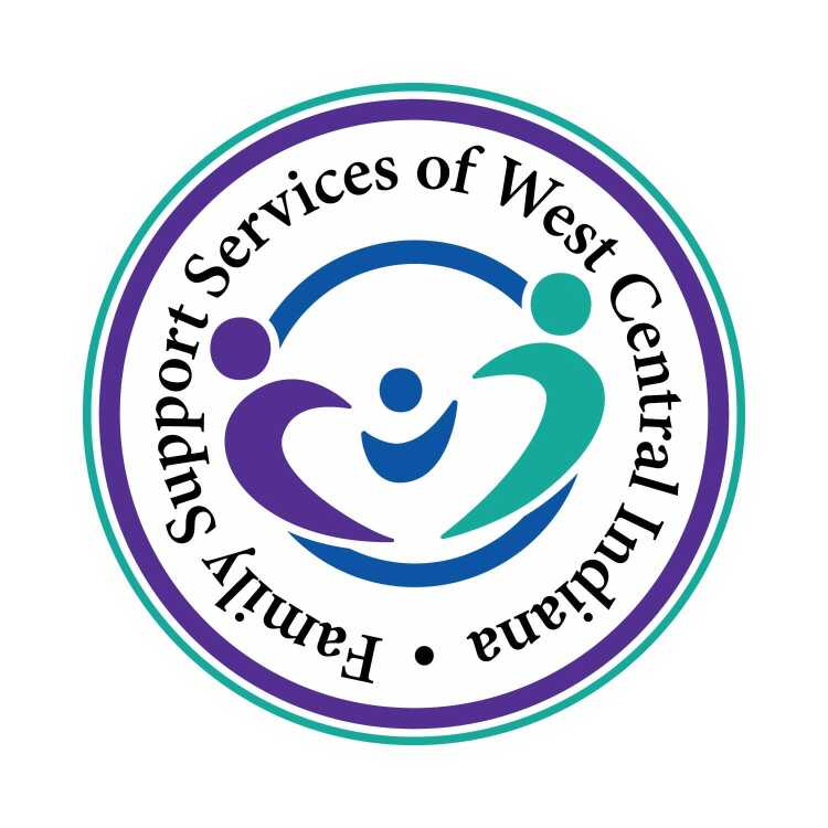 Family Support Services kicks off fund drive